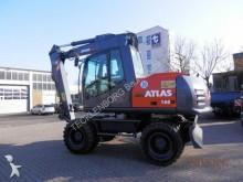 Atlas 1605 M