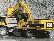 Caterpillar 385CL Front Shovel SOLD