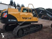 Volvo EC210 BNLC