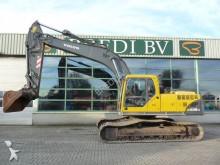 Volvo EC 240 BLC