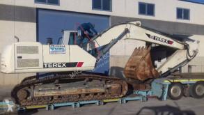 Terex TC 260