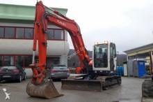 escavatore Kubota KX080-3