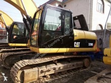 Caterpillar 320DL Used CAT 320B 320C 320D 325C 325DL 330C