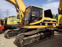 Caterpillar 330BL Used CAT 330BL 320BL 325BL 330 325