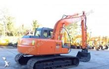 Hitachi ZX130LCN