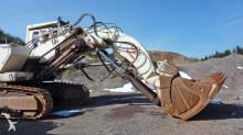 escavadora Terex – O&KRH30F Face shovel excavator / Hochlöffelbagger