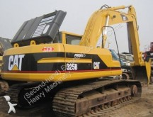 Caterpillar 325BLN Used CAT 320B 325BL 325B 330BL 325C 320CL