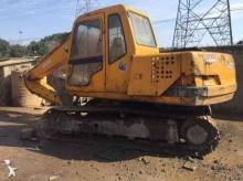 Kobelco SK 120-III SK120-III