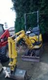 Komatsu PC 09