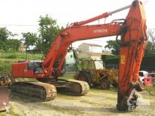 Hitachi ZX 250 LCN-3