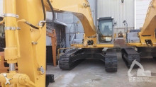 New Holland KOBELCO E 385 B