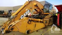 Case CX 800