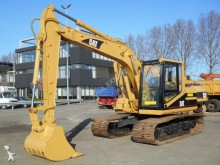 Caterpillar 312 BL Track Excavator Top Condition