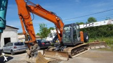 Hitachi ZX135US-3 ZX 135 US - 3
