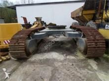 Liebherr R954 ** kompletter Unterwagen/complete UC **