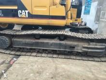 Caterpillar 320BL cat 320BL