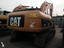 Caterpillar 320D CAT 320D