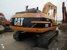 Caterpillar 325B CAT 325BL