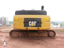 Caterpillar 345B CAT 345B