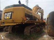 Caterpillar 390DL CAT 390DL