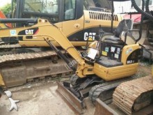 Caterpillar 301.5 CAT 301.5CR