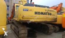 Komatsu PC450-6 PC450-6