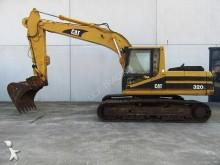 Caterpillar 320L