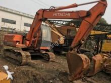 Hitachi EX100-1 EX100-1