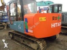 Hitachi EX60-2 EX60-2