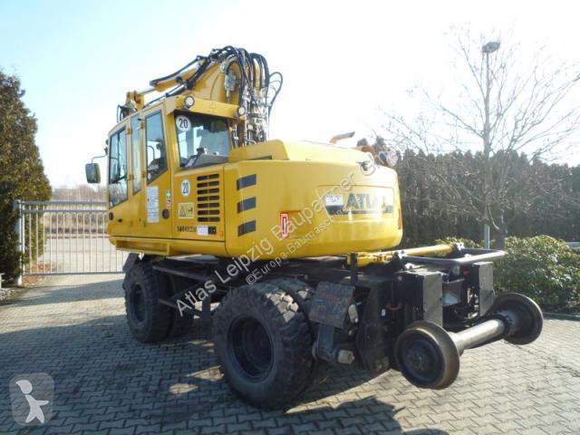 Europe-construction-equipment