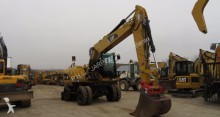 Caterpillar 315 CAT M D