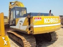 Kobelco SK 007 SK07