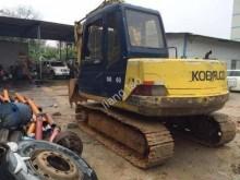 Kobelco SK 60 SK60