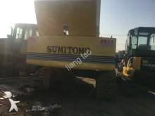 Sumitomo S280F2 S280