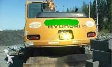 Hyundai R130 LC 130-5