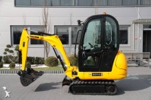 JCB 8014CTS 8014 CTS LIKE NEW ONLY 1000 MTH !!!