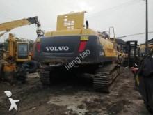 Volvo EC360 BLC EC360BLC EC360