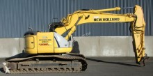 Kobelco New Holland E 235 B SR