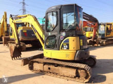 Caterpillar 303.5D CR
