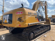 Caterpillar 320CL Used CAT 320BL 320C 330CL 330BL 325BL