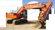 Hitachi ZX210 escavatore hitachi zx 210