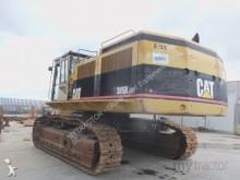 Caterpillar 385B 385B