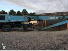 Fuchs MHL 360