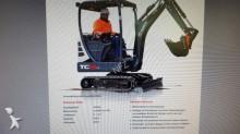 Terex Schaeff / Terex TC 14-2