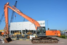 Hitachi ZX 350 LC-3 Long Reach