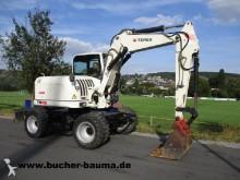 escavatore Terex TW 85 TW 85