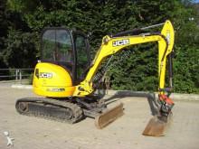 JCB 8030 ZTS