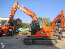 Doosan DX 140LCR-3