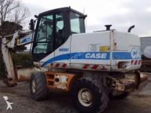 Case WX150