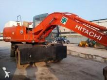 Hitachi EX100WD-1